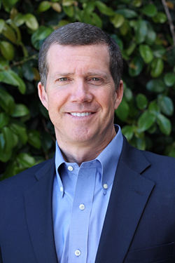 Dr. Marc   Hamilton