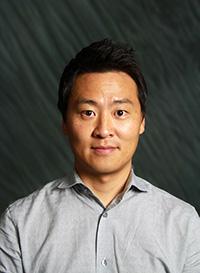 Dr. Yoonjung  Park