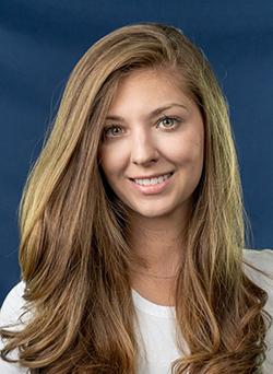 Ms. Lauren  Till