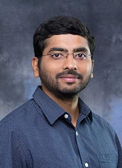 Dr. Pranav  J. Parikh